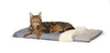 Danish Design Maritime Cat Sleeping Bag | Barks & Bunnies