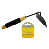 Hutch & Home Cleaning Tool