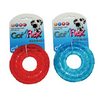 Gor Flex Treat Ring