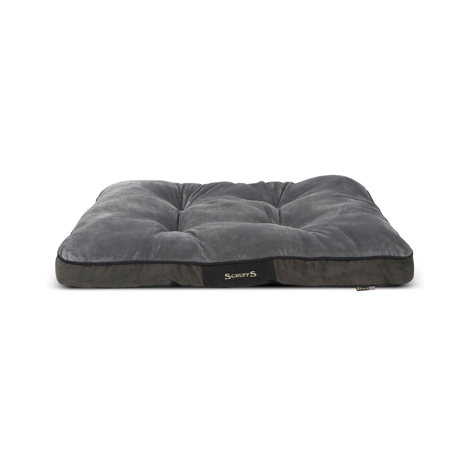 Scruffs Chester Mattress, Pet Dog Bed | Barks & Bunnies