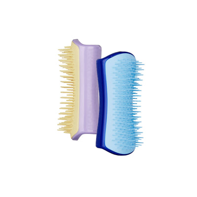 Pet Teezer Detangling & Grooming Brush