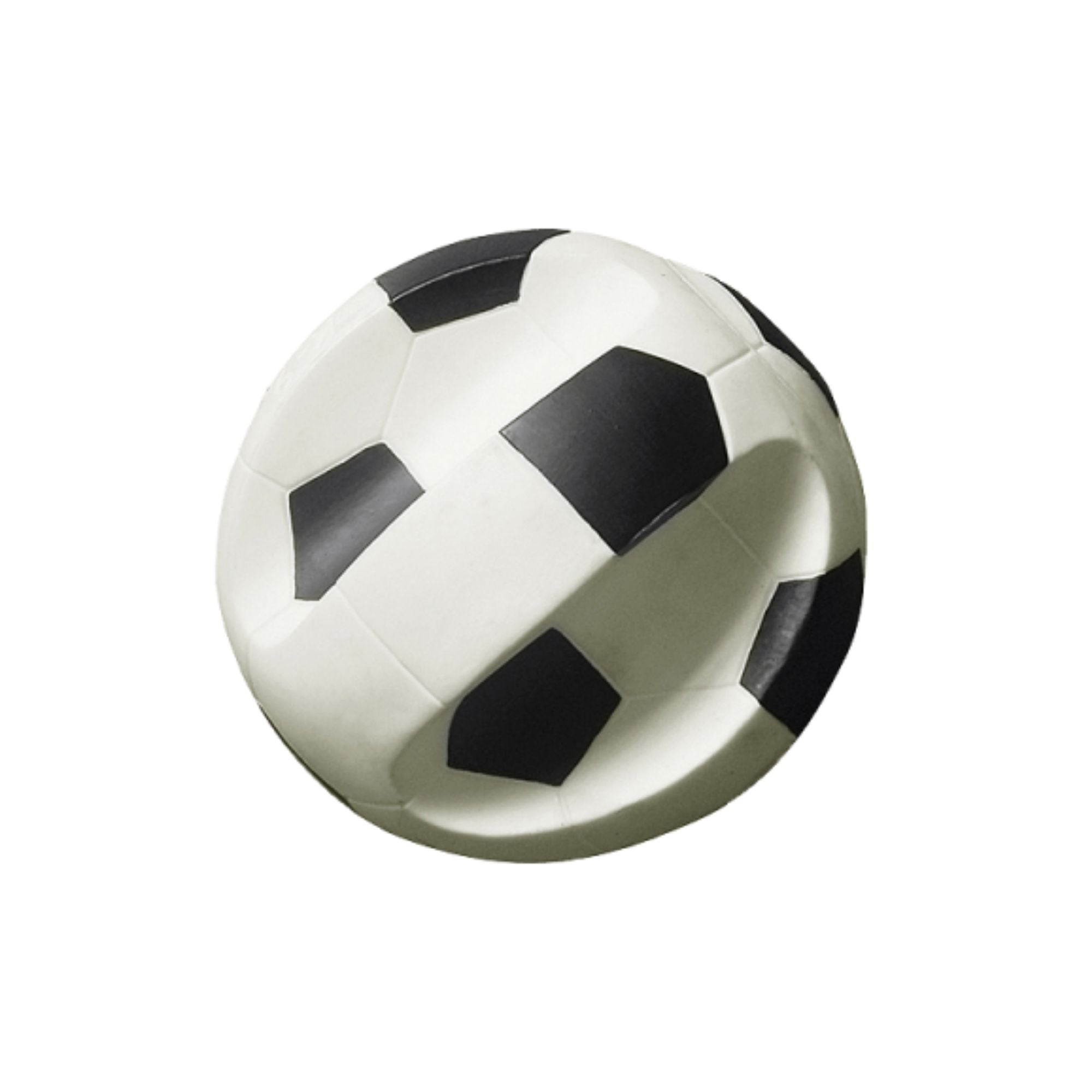 Gor Pets Gor Vinyl Super Soccer Ball, Football for Dogs | Barks & Bunnies