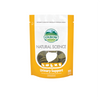 Oxbow Natural Science Urinary Support for Small Animals | Barks...