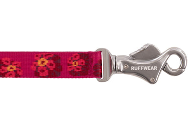 Ruffwear Flat Out Lead, Hands Free Dog Lead  | Barks & Bunnies
