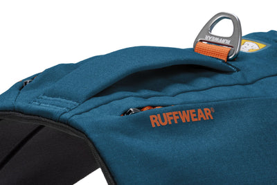 Ruffwear Switchbak Harness, Dog Harness with Pockets | Barks & Bunnies