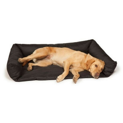 Danish Design Boot Mate Bed for Dogs & Puppies | Barks & Bunnies