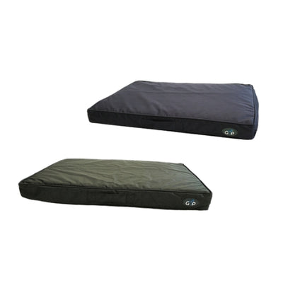Gor Pets Outdoor Essence Lounger Dog Bed | Barks & Bunnies