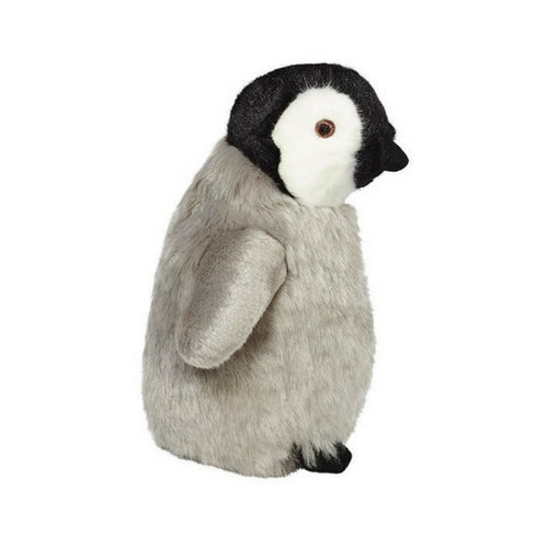 Fluff & Tuff Skipper The Penguin, Christmas Dog Toy | Barks & Bunnies