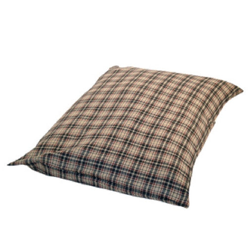 Danish Design Classic Check Luxury Deep Duvet | Barks & Bunnies