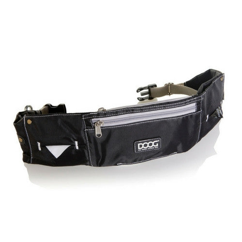 DOOG Walkie Belt, Dog Walking Utility Belt | Barks & Bunnies
