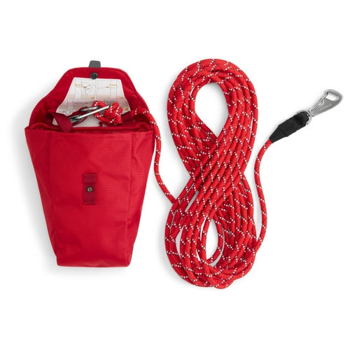 Ruffwear Knot-a-Hitch Dog Camping Tether | Barks & Bunnies
