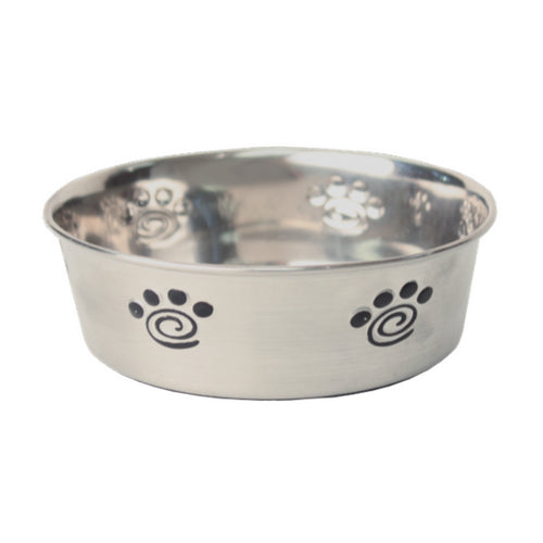 Happy Pet Heavy Duty Non Slip Paw Bowl for Rabbits | Barks & Bunnies