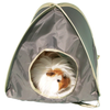Rosewood Boredom Breaker Pop Up Tent for Guinea Pigs | Barks & Bunnies