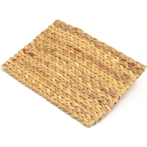Rosewood Chill 'n' Chew mat for rabbits and small animals | Barks & Bunnies