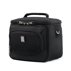 Travelpro® FlightCrew™ 5 Crew Cooler
