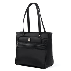 Travelpro® FlightCrew™ 5 City Tote