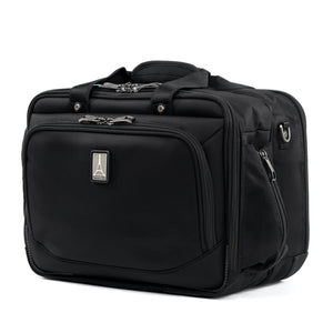 Travelpro® FlightCrew™ 5 Flight Tote