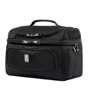 Travelpro® FlightCrew™ 5 Large Crew Cooler