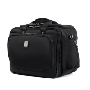 Travelpro® FlightCrew™ 5 Multi-Purpose Tote