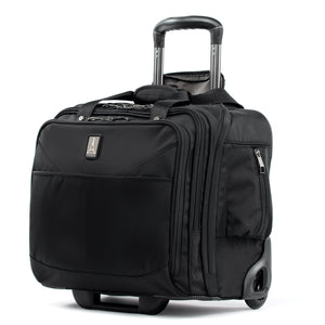 Travelpro® FlightCrew™ 5 Horizontal Rolling Overnighter®