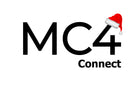 MC4 Connect