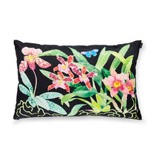 Butterfly's Love 100% Cotton Cushion