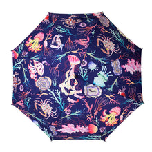 Arocolor  All-weather Umbrella - Glass Fiber Bone