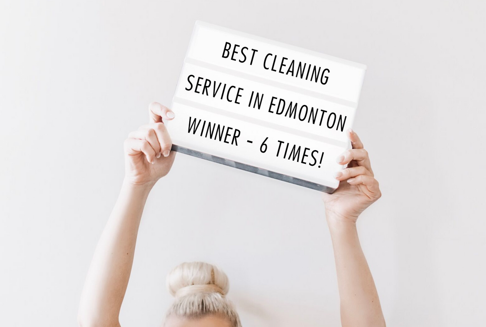 """BEST CLEANING SERVICE"""