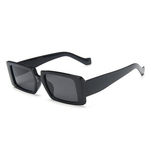 "Open image in slideshow, ""Superstitious"" Sunglasses"