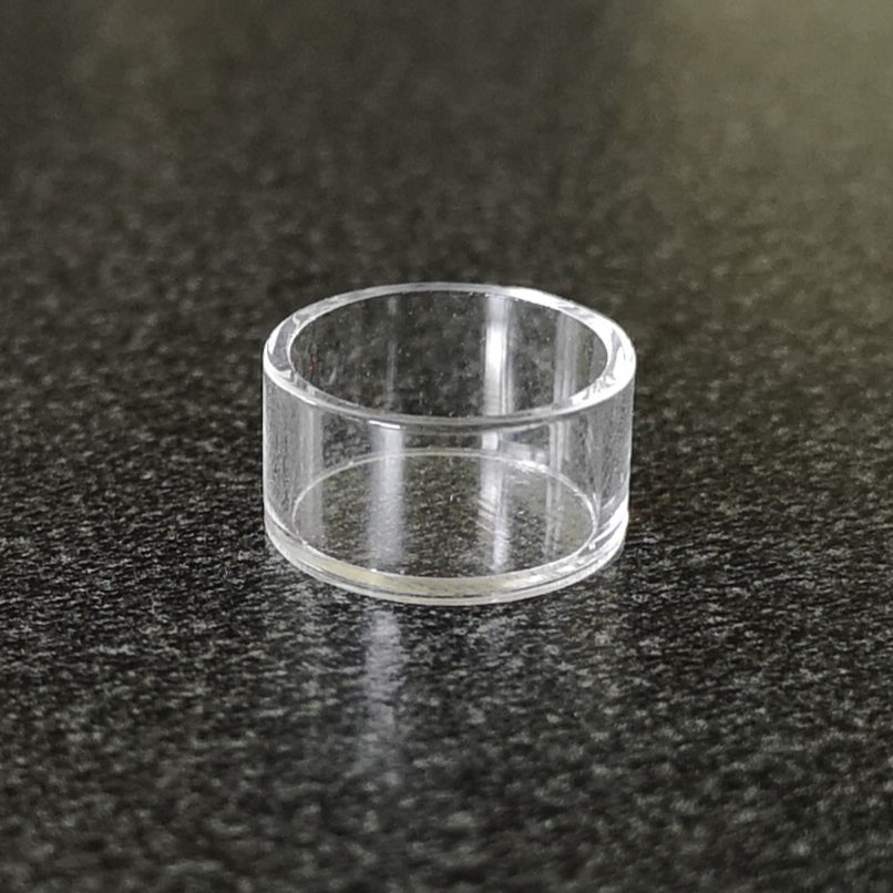 Quartz Cup for New Sequoia and Core e-rig