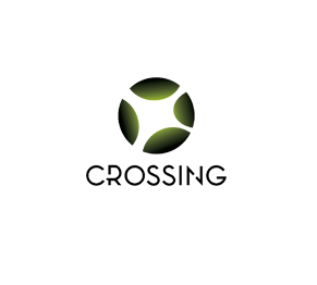 SZ Crossing logo - Authorized distributor Recommended Vape Supplies