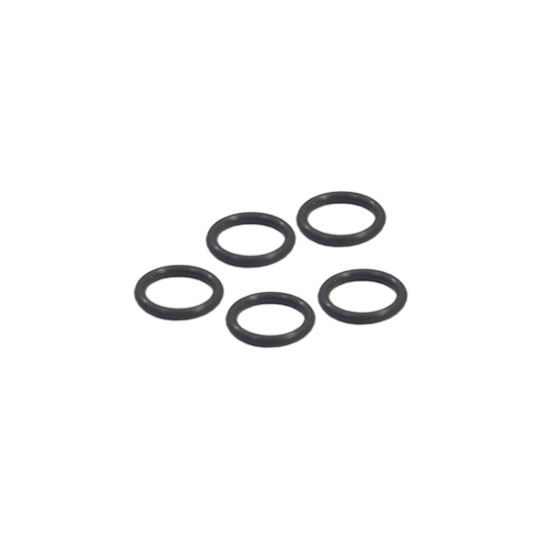 High Temperature DynaVap O-rings - replacement pack