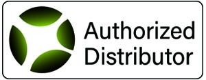 SZ Crossing Authorized Distributor - Authorized distributor Recommended Vape Supplies