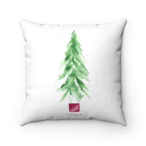 Christmas Tree Cover