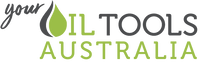 Your Oil Tools Australia