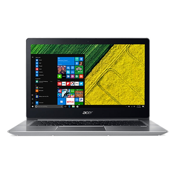 "Acer Swift 3 SF315-51G-53E2 i5-8250U/128GBSSD+1TB HDD/15.6""/Win10"