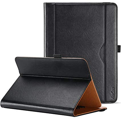 "10.1"" Tablet Case"