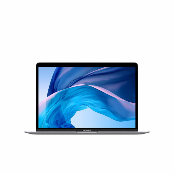 Apple MPXT2PP/A MacBook Pro 13-inch Laptop