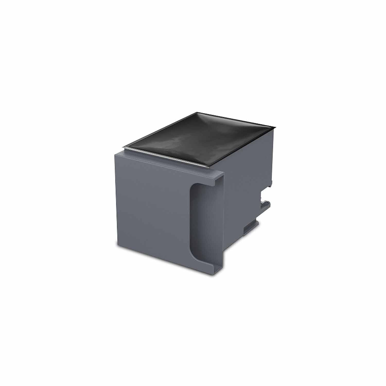 Maintenance Box for Epson WF-C869R