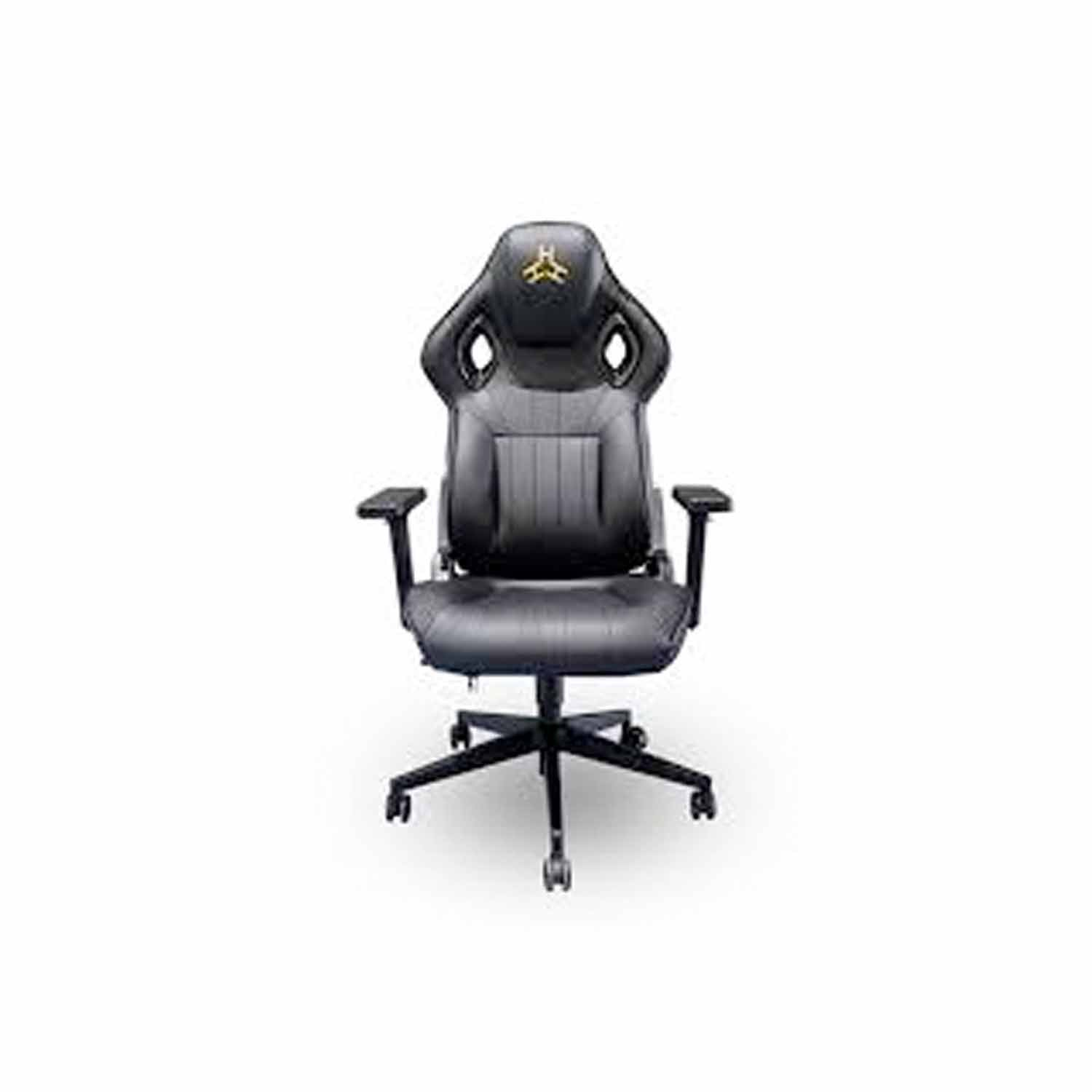 Rakker Casap Elite Gaming Chair