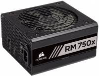 Corsair RMx Series RM750x750 Watt 80 PLUS