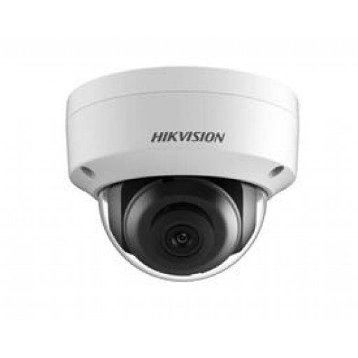Hikvision DS-2CD2123G0-I 2MP Dome Camera