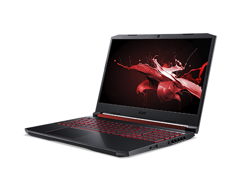 "Acer Nitro AN515-43-R3TY R5/4GB/1TB/15.6""/Win10"