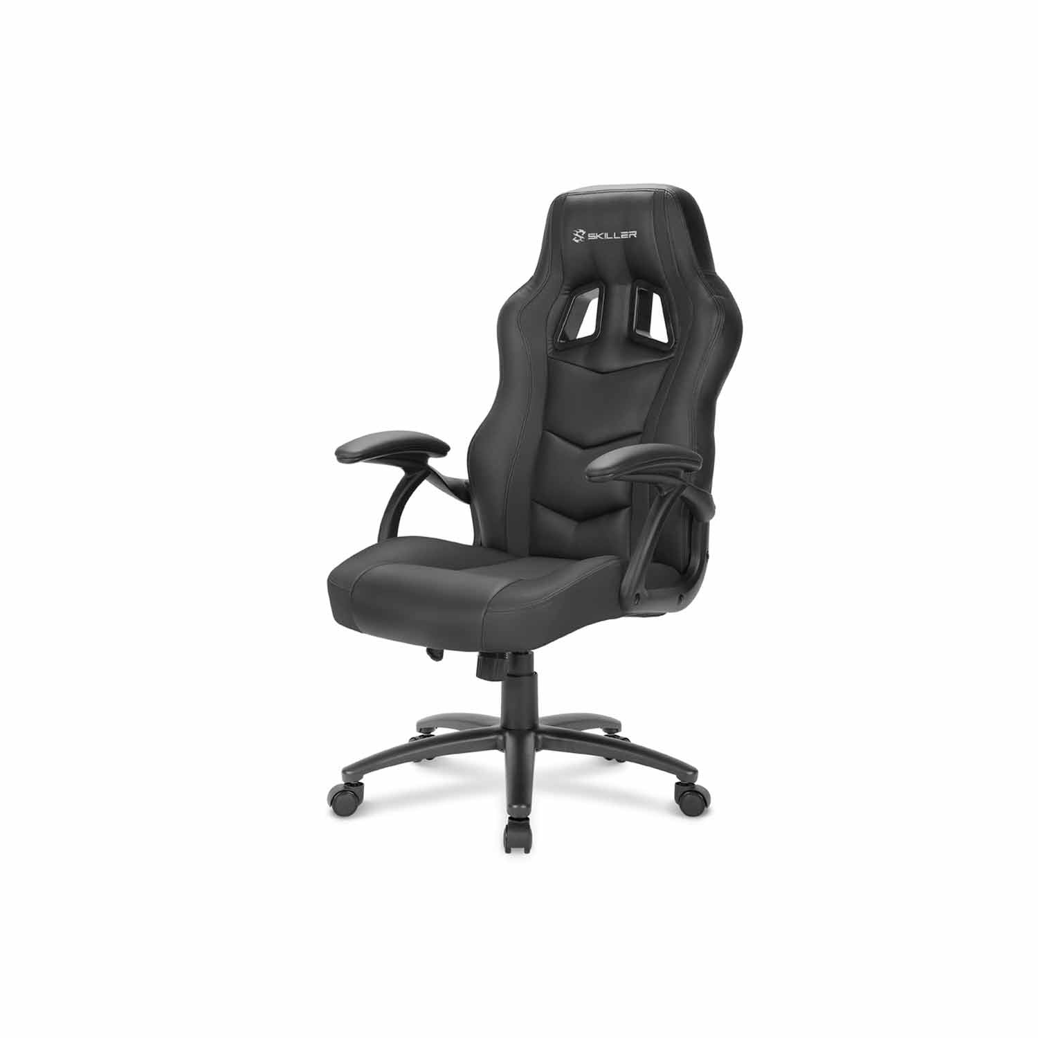 Sharkoon Skiller SGS1 Gaming Chair