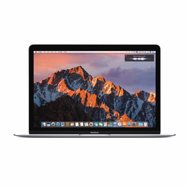 MNYF2PP/A Apple MacBook 12-inch; 256GB