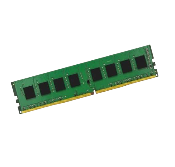Kingston 8GB DDR4 KVR21N15S8/8 Memory
