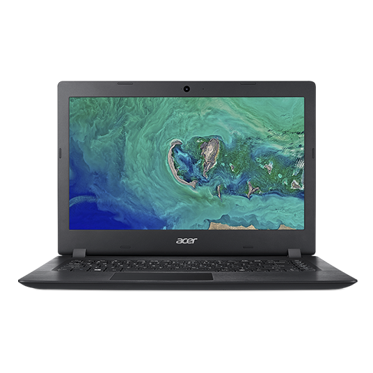 "Acer Aspire A314-32-C8Z2/4GB DDR4/500GB/14"" Win 10"