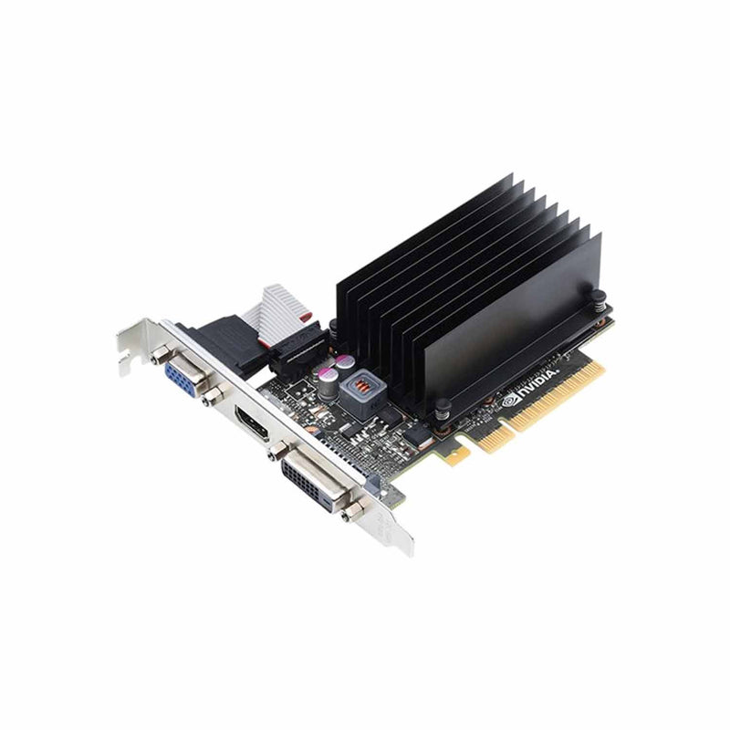 Palit GV-N710D5-1GL 1GB Graphic Card