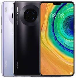 Huawei Mate 30 Black 8+128GB