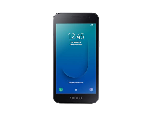 Samsung Galaxy J2 Core (SM-J260) 8+1GB Black